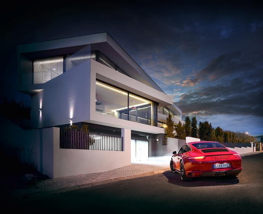 WLC-Porsche-Digital-hop-tac-cong-ty-khoi-nghiep-home-iX-Tin-111017-2