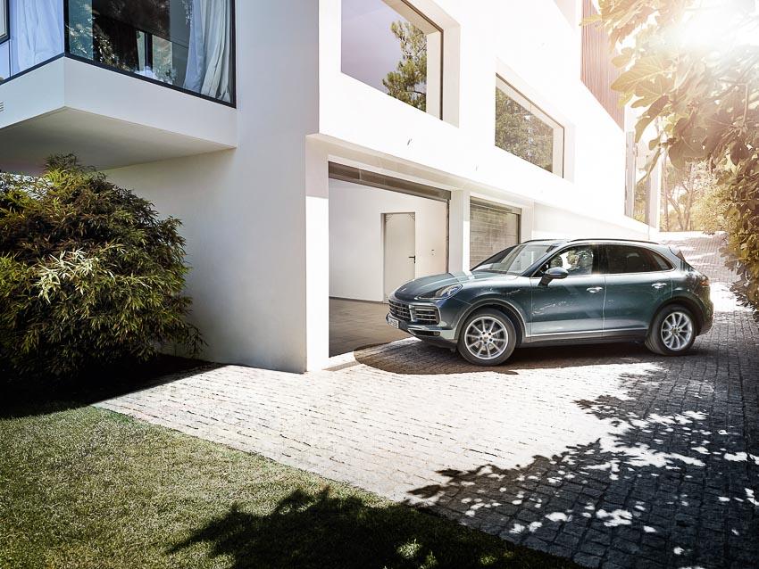 WLC-Porsche-Digital-hop-tac-cong-ty-khoi-nghiep-home-iX-Tin-111017-3