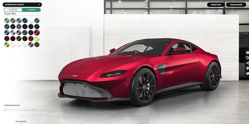 DN-Aston-Martin-khach-hang-tu-thiet-ke-xe-Vantage-Tin-231117-2