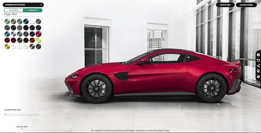 DN-Aston-Martin-khach-hang-tu-thiet-ke-xe-Vantage-Tin-231117-3