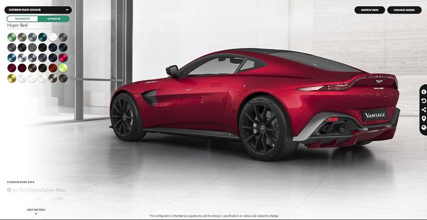 DN-Aston-Martin-khach-hang-tu-thiet-ke-xe-Vantage-Tin-231117-4