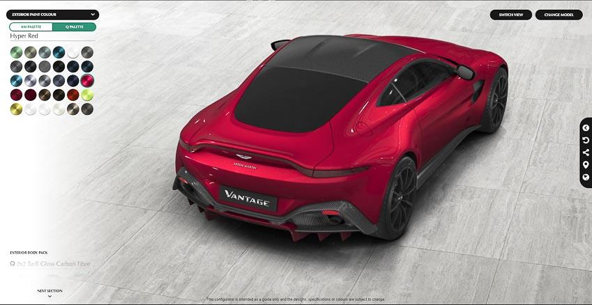 DN-Aston-Martin-khach-hang-tu-thiet-ke-xe-Vantage-Tin-231117-5