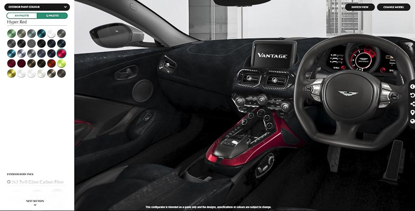 DN-Aston-Martin-khach-hang-tu-thiet-ke-xe-Vantage-Tin-231117-6