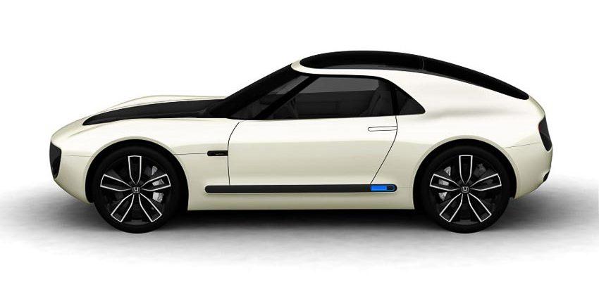 DN-Honda-dong-xe-dien-EV-Tin-241117-2
