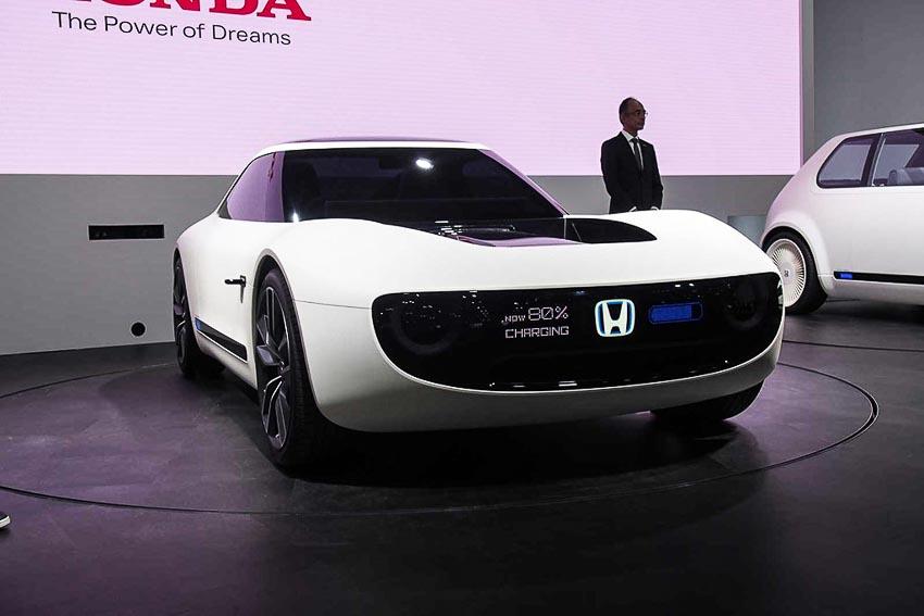 DN-Honda-dong-xe-dien-EV-Tin-241117-3