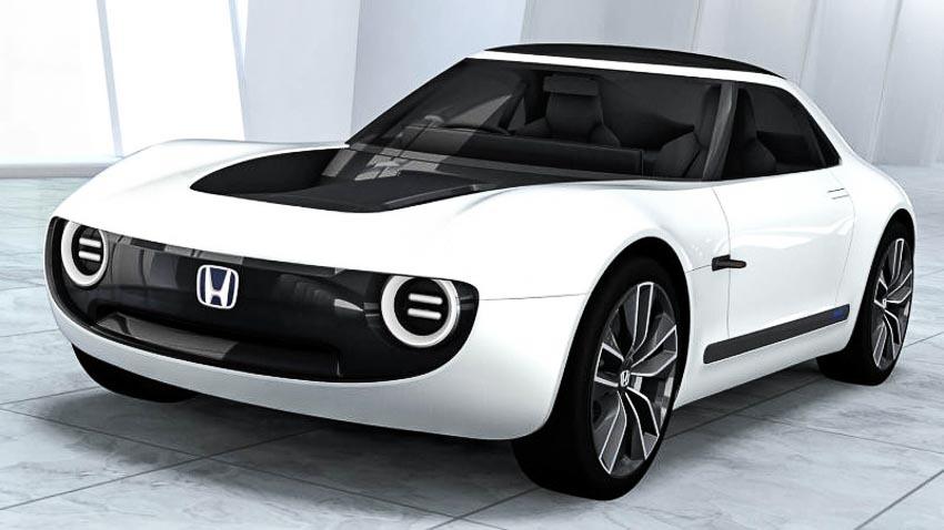 DN-Honda-dong-xe-dien-EV-Tin-241117-4