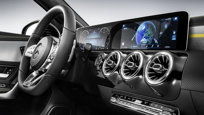 DN-Mercedes-Benz-A-Class 2018-Tin-231117-1