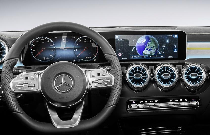 DN-Mercedes-Benz-A-Class 2018-Tin-231117-11