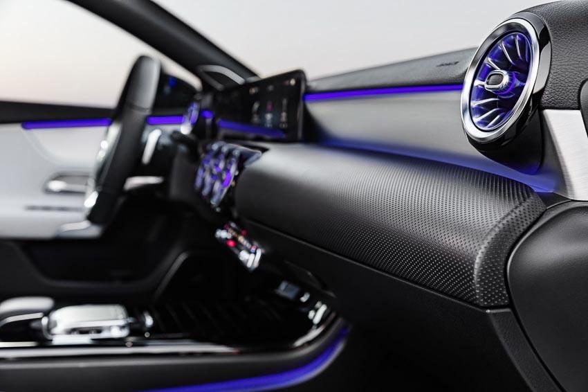 DN-Mercedes-Benz-A-Class 2018-Tin-231117-2