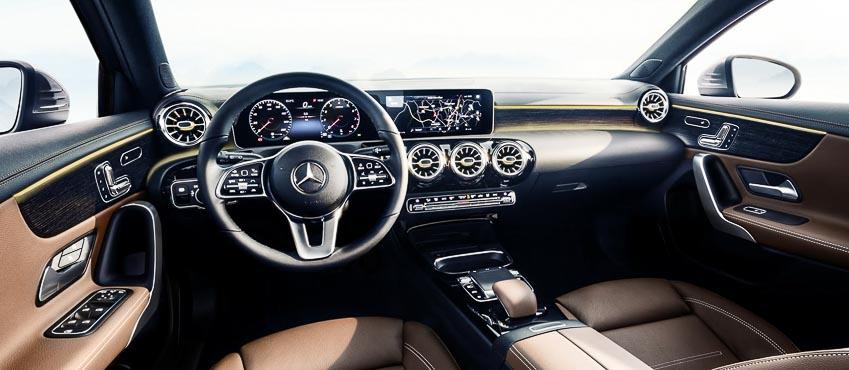 DN-Mercedes-Benz-A-Class 2018-Tin-231117-6