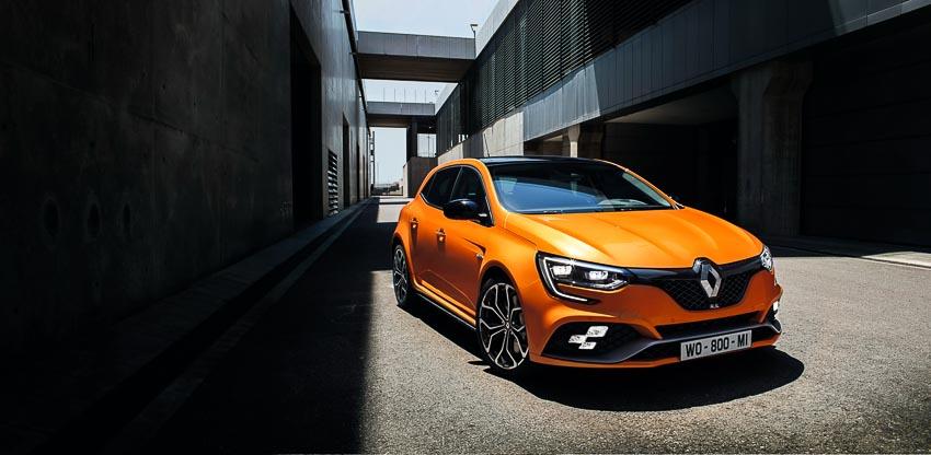 DN-Renault-thi-truong-o-to-My-Tin-231117-3