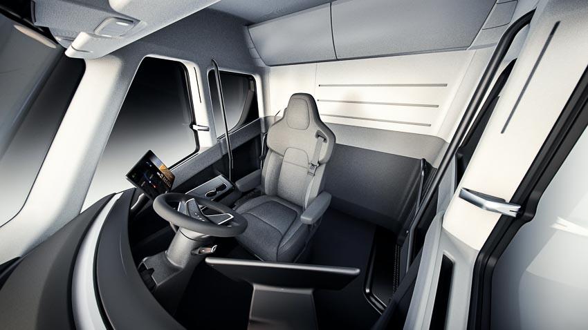 DN-Tesla-xe-dau-keo-chay-dien-Semi-Truck-Tin-241117-3