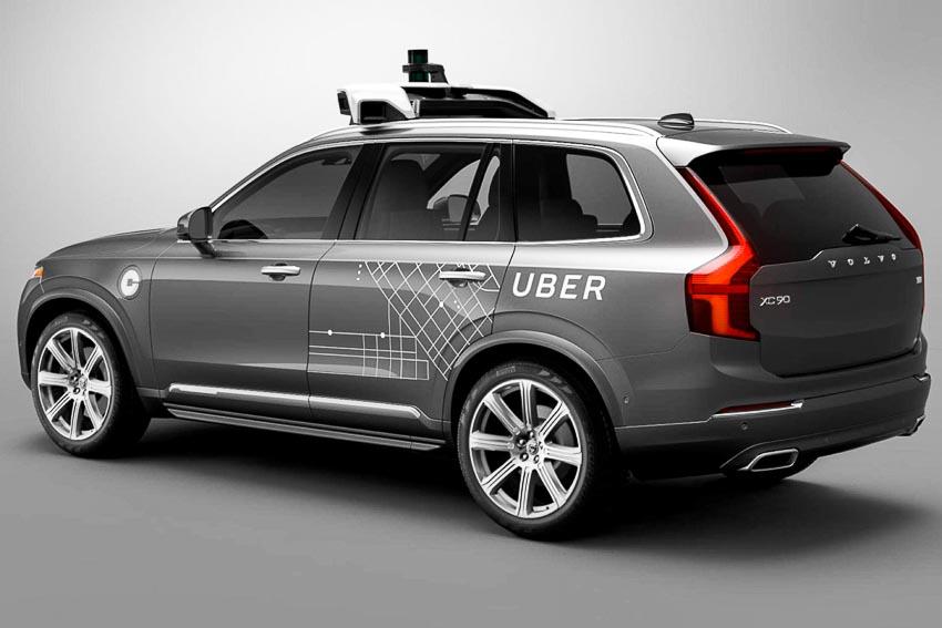 DN-Uber-mua-oto-tu-lai-tu-Volvo-Cars-Tin-221117-1