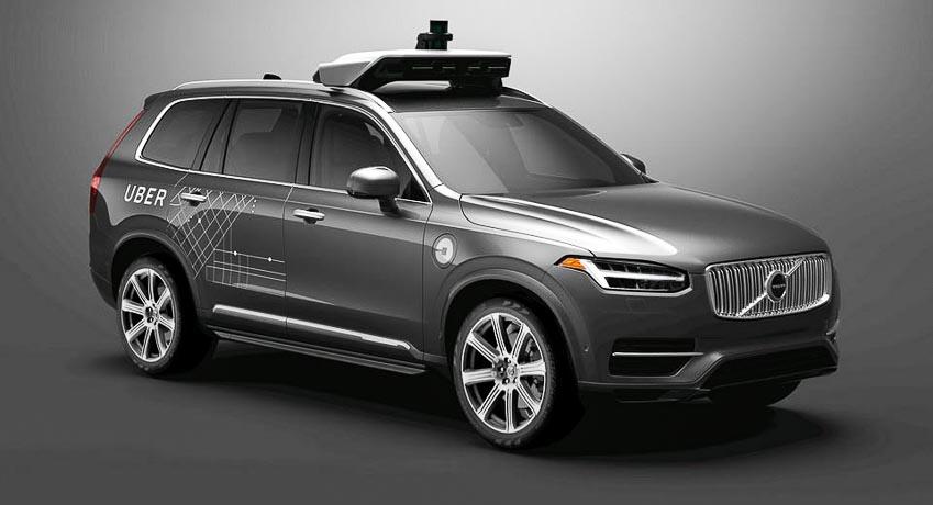 DN-Uber-mua-oto-tu-lai-tu-Volvo-Cars-Tin-221117-2