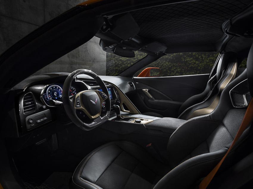 WLC-Chevrolet-Corvette-ZR1-2019-Tin-141117-10