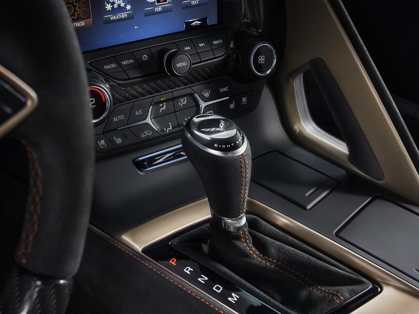 WLC-Chevrolet-Corvette-ZR1-2019-Tin-141117-11