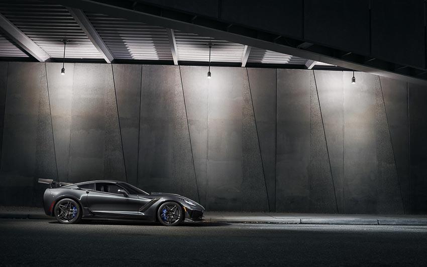 WLC-Chevrolet-Corvette-ZR1-2019-Tin-141117-2