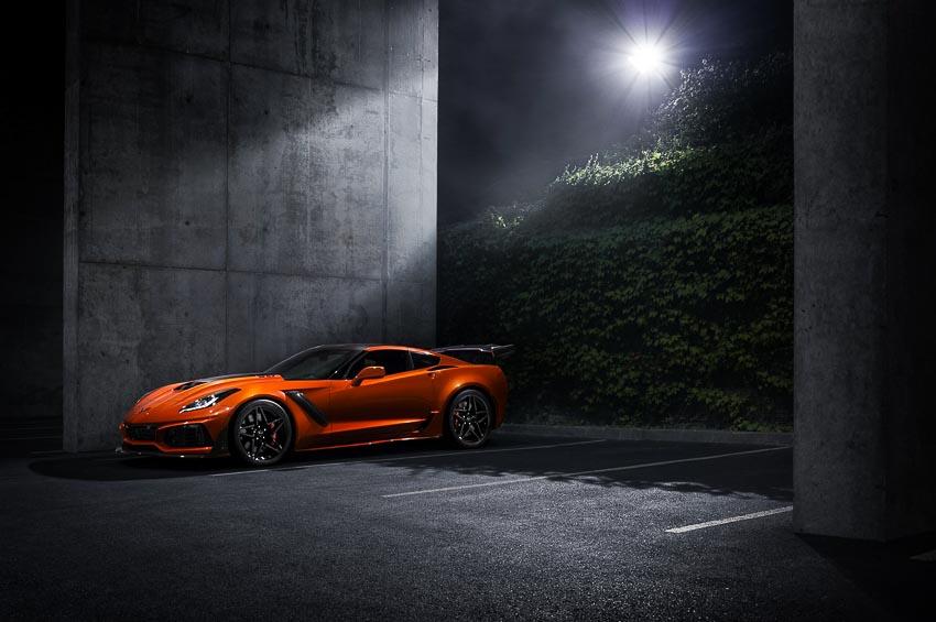 WLC-Chevrolet-Corvette-ZR1-2019-Tin-141117-3