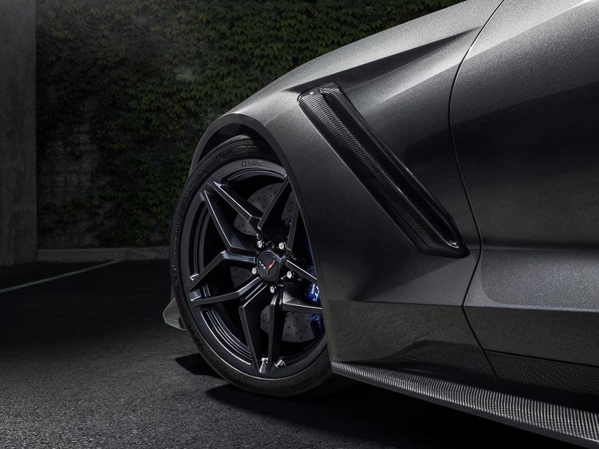WLC-Chevrolet-Corvette-ZR1-2019-Tin-141117-6
