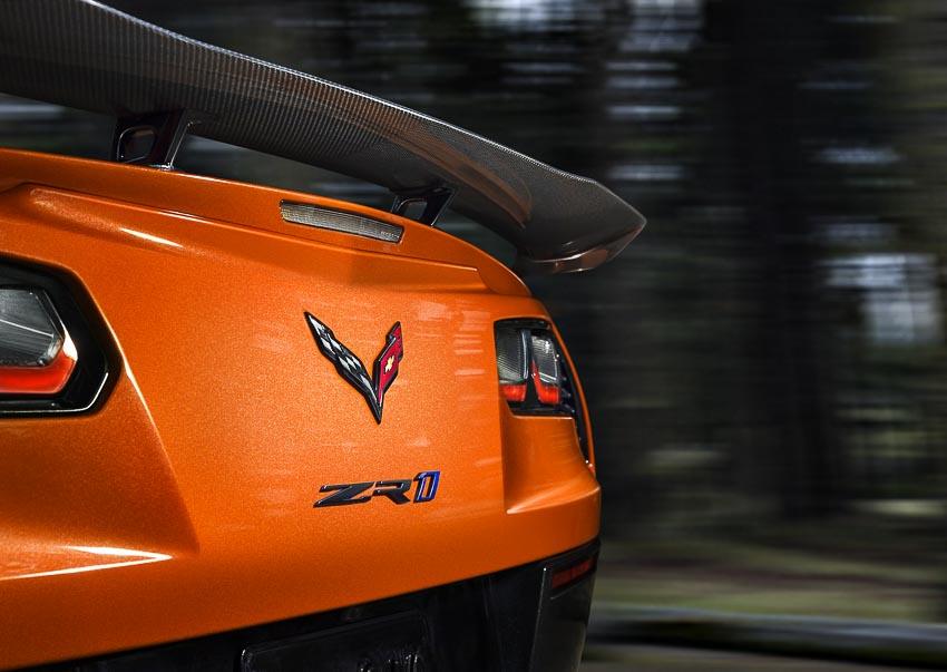 WLC-Chevrolet-Corvette-ZR1-2019-Tin-141117-8