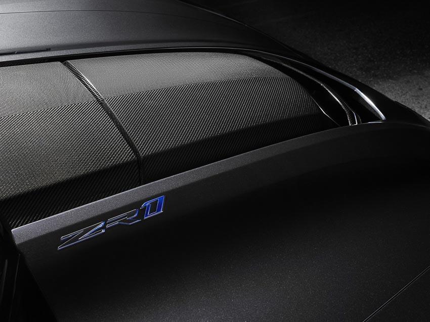 WLC-Chevrolet-Corvette-ZR1-2019-Tin-141117-9