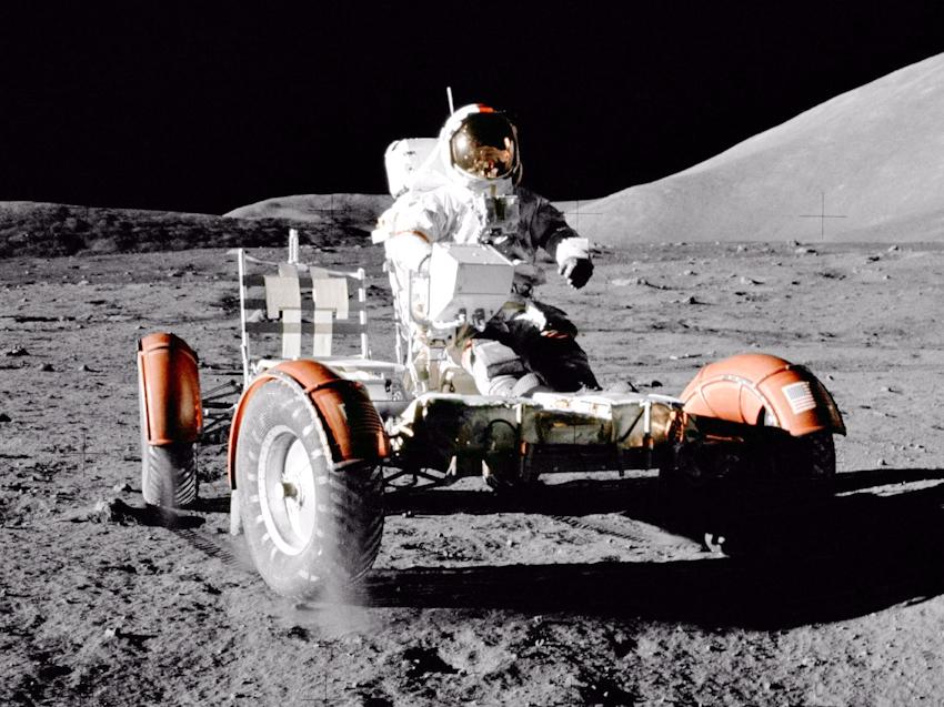 WLC-NASA-lop-sieu-dan-hoi-Tin-291117-2