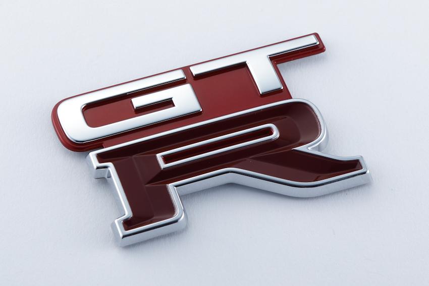 WLC-Nissan-phu-tung-Skyline-GT-R-R32-NISMO-Heritage-Tin-291117-3