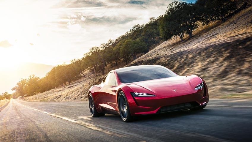 WLC-Tesla-san-xuat-xe-dien-Tin-271117-2