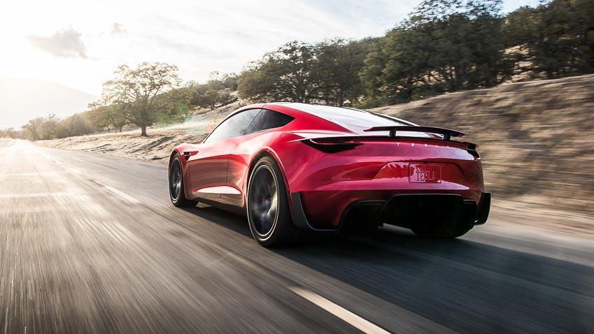 WLC-Tesla-san-xuat-xe-dien-Tin-271117-3