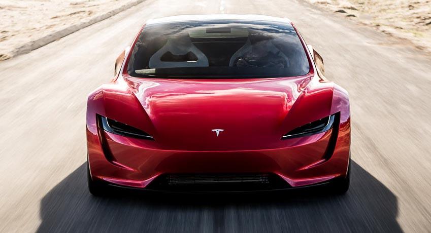 WLC-Tesla-san-xuat-xe-dien-Tin-271117-4