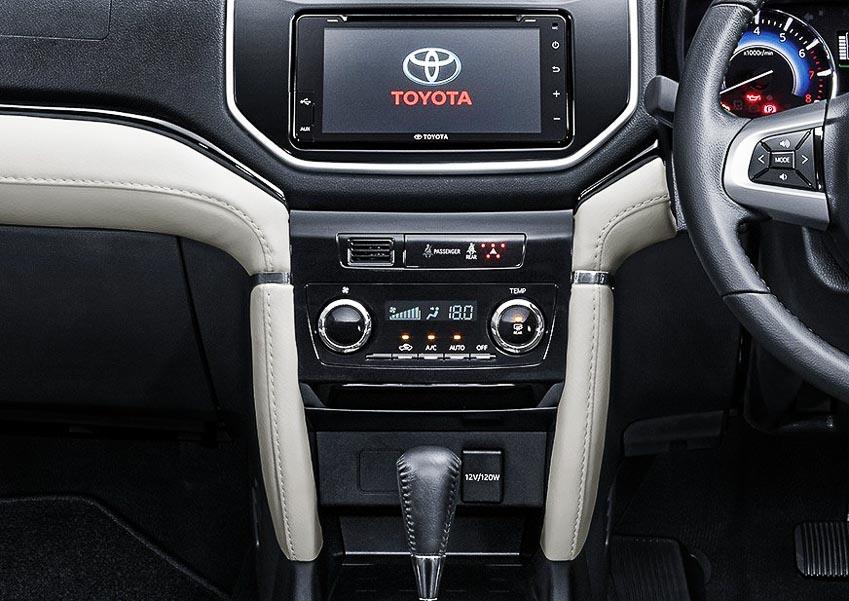 WLC-Toyota-Rush-2018-Tin-271117-16