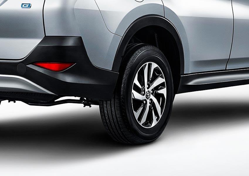 WLC-Toyota-Rush-2018-Tin-271117-5