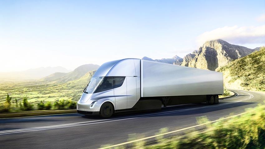 WLC-AB-InBev-mua-Tesla-Semi-Truck-ve-cho-bia-Tin-111217-2