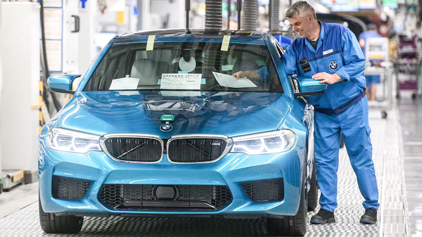 WLC-BMW-M5-2018-Tin-041217-1
