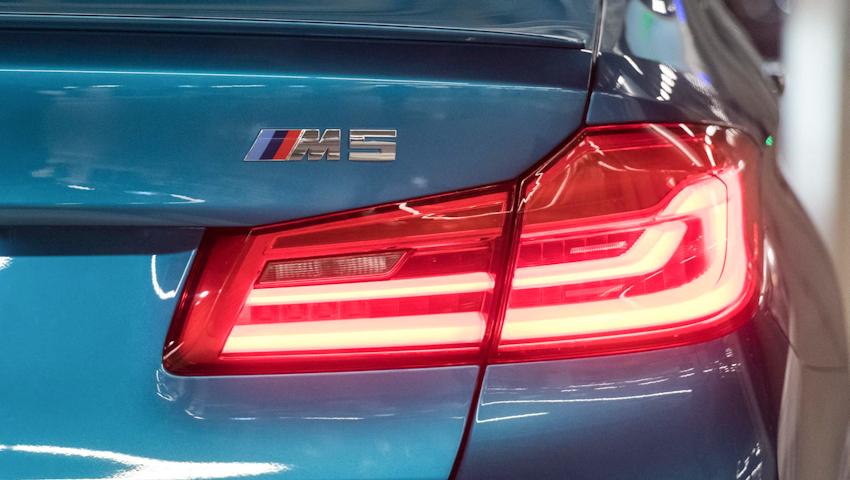 WLC-BMW-M5-2018-Tin-041217-2