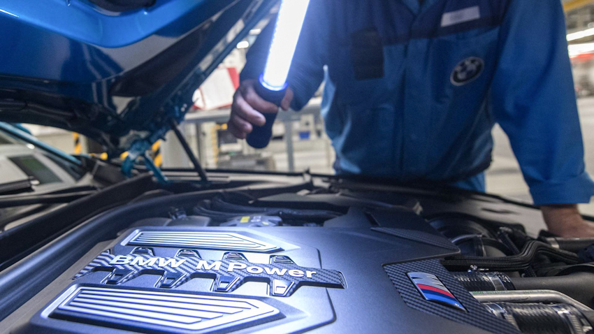 WLC-BMW-M5-2018-Tin-041217-3