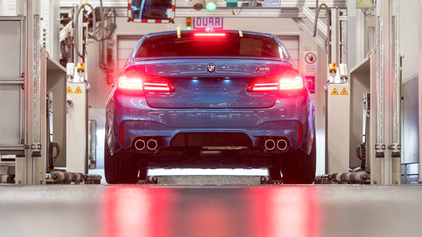 WLC-BMW-M5-2018-Tin-041217-5