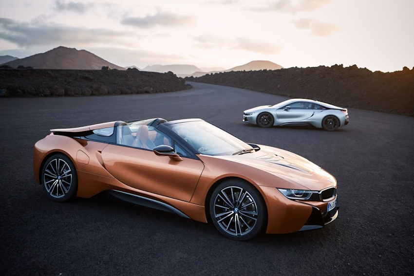 WLC-BMW-i8-Roadster-va-BMW-i8-Coupe-2018-Tin-011217-21