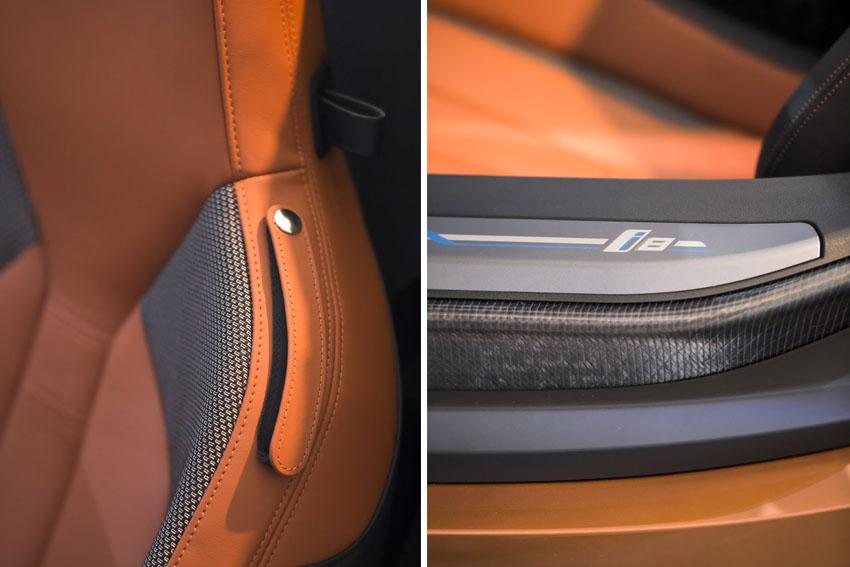 WLC-BMW-i8-Roadster-va-BMW-i8-Coupe-2018-Tin-011217-12