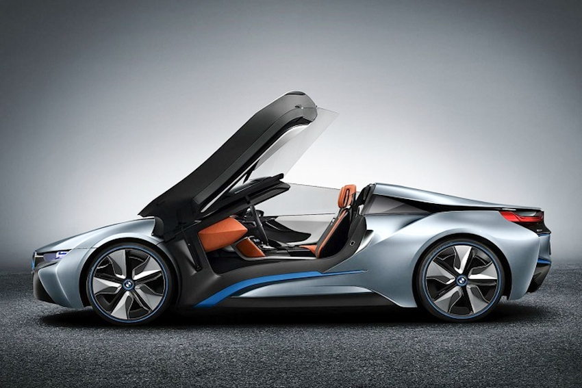WLC-BMW-ke-hoach-san-xuat-xe-dien-Tin-071217-5