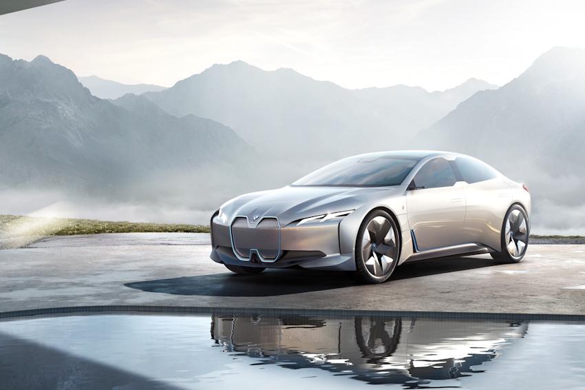 WLC-BMW-ke-hoach-san-xuat-xe-dien-Tin-071217-6