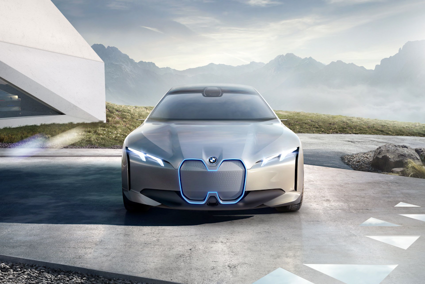 WLC-BMW-ke-hoach-san-xuat-xe-dien-Tin-071217-7