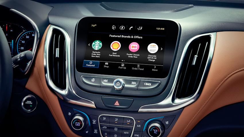 WLC-General-Motors-ung-dung-mua-sam-khi-lai-xe-Tin-071217-2