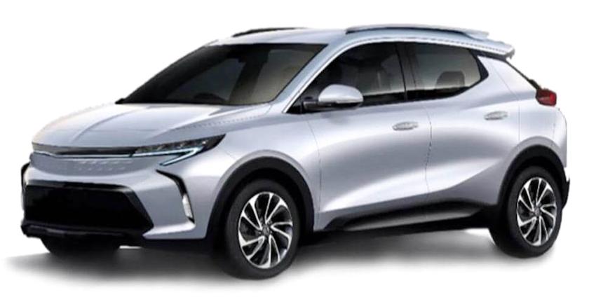 WLC-General-Motors-xe-dien-va-cong-nghe-tu-lai-Tin-021217-10