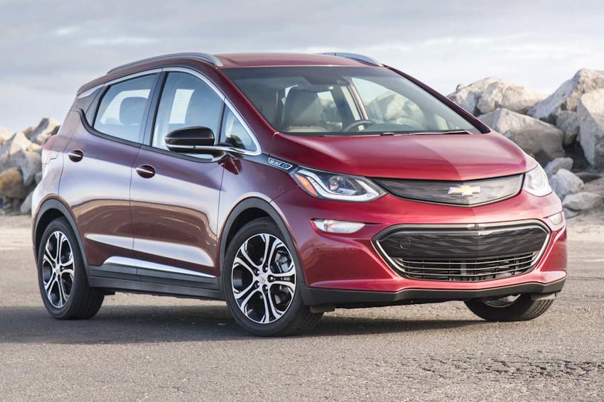 WLC-General-Motors-xe-dien-va-cong-nghe-tu-lai-Tin-021217-1