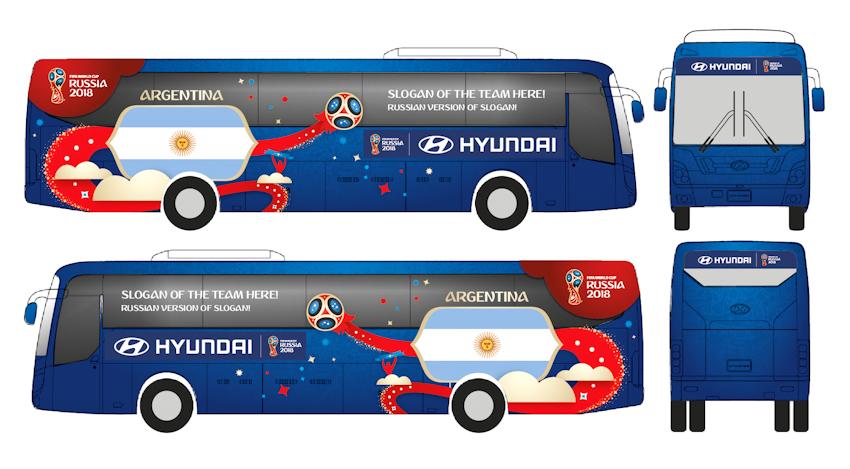 WLC-Hyundai-cuoc-thi-Be-There-With-Hyundai-slogan-cho-World-Cup-2018-Tin-051217-2