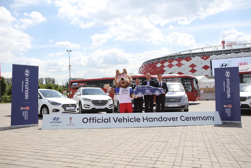 WLC-Hyundai-cuoc-thi-Be-There-With-Hyundai-slogan-cho-World-Cup-2018-Tin-051217-3