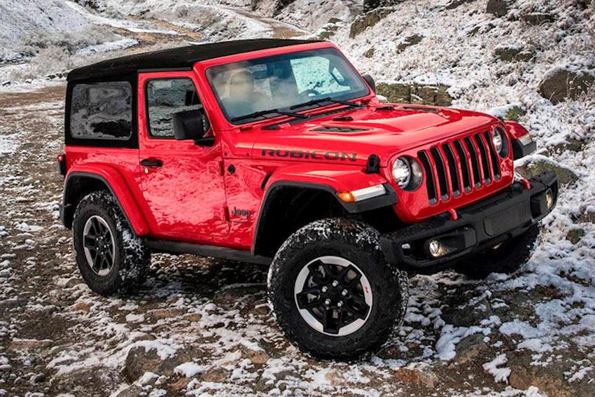 WLC-Jeep-Wrangler-2018-Los-Angeles-2017-Tin-041217-12