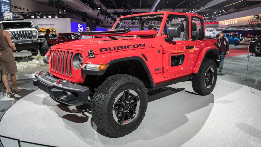WLC-Jeep-Wrangler-2018-Los-Angeles-2017-Tin-041217-2