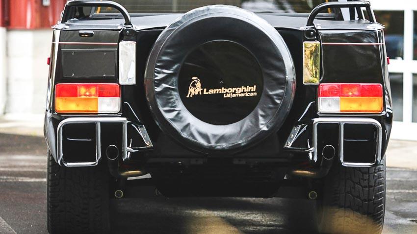Lamborghini-LM002-1990